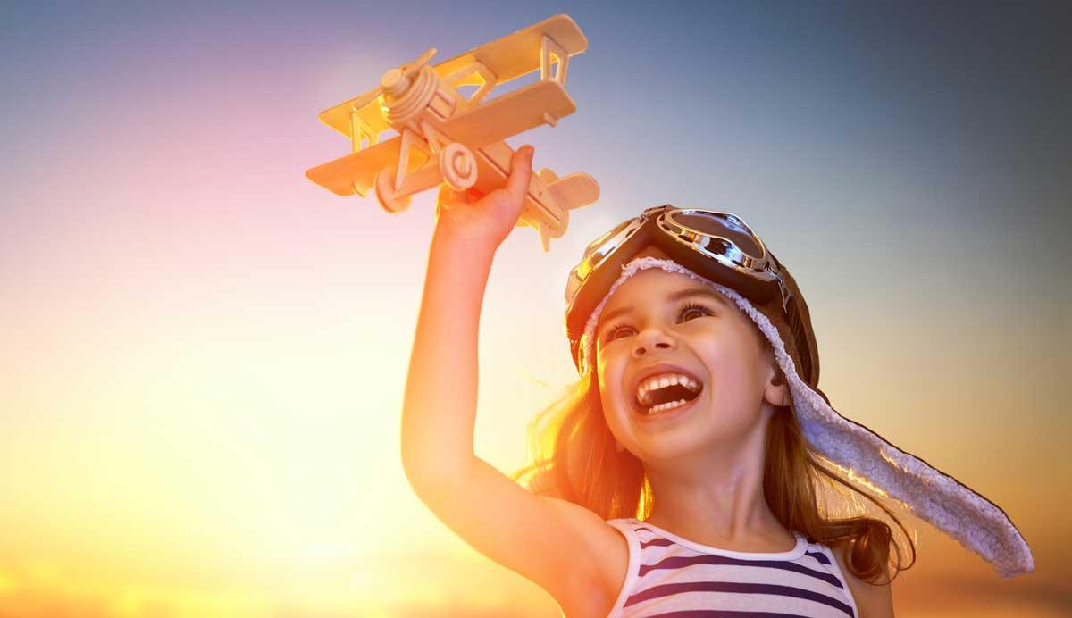 Wie kann man Kinder belohnen?